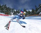 Ski Racing 2006  Archiv - Screenshots - Bild 19