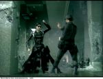 Matrix: Path of Neo  Archiv - Screenshots - Bild 5