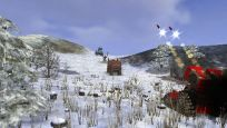 Field Commander (PSP)  Archiv - Screenshots - Bild 18