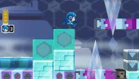 Mega Man Powered Up (PSP)  Archiv - Screenshots - Bild 11