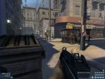 Rainbow Six: Lockdown  Archiv - Screenshots - Bild 40