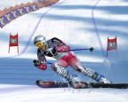 Ski Racing 2006  Archiv - Screenshots - Bild 9