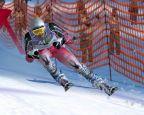 Ski Racing 2006  Archiv - Screenshots - Bild 10