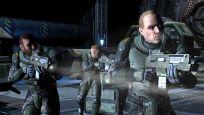 Quake 4  Archiv - Screenshots - Bild 10