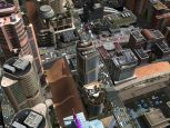 City Life  Archiv - Screenshots - Bild 37