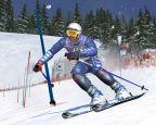 Ski Racing 2006  Archiv - Screenshots - Bild 26