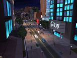 City Life  Archiv - Screenshots - Bild 45