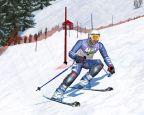 Ski Racing 2006  Archiv - Screenshots - Bild 25
