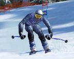 Ski Racing 2006  Archiv - Screenshots - Bild 17