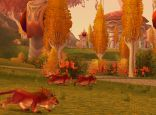 World of WarCraft: The Burning Crusade  Archiv - Screenshots - Bild 165