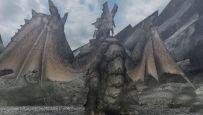 Monster Hunter Freedom (PSP)  Archiv - Screenshots - Bild 43