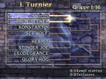 Soul Calibur 3  Archiv - Screenshots - Bild 2