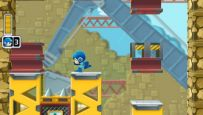 Mega Man Powered Up (PSP)  Archiv - Screenshots - Bild 9