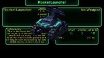Field Commander (PSP)  Archiv - Screenshots - Bild 19
