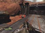 Quake 4  Archiv - Screenshots - Bild 5