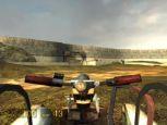 Half-Life 2  Archiv - Screenshots - Bild 5