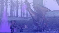 Monster Hunter Freedom (PSP)  Archiv - Screenshots - Bild 16