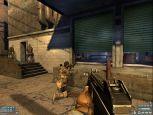 Rainbow Six: Lockdown  Archiv - Screenshots - Bild 37