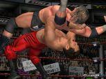 WWE Day of Reckoning  Archiv - Screenshots - Bild 11
