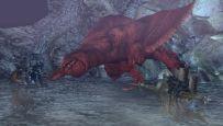 Monster Hunter Freedom (PSP)  Archiv - Screenshots - Bild 23