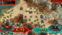 Field Commander (PSP)  Archiv - Screenshots - Bild 20