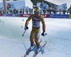 Ski Racing 2006  Archiv - Screenshots - Bild 22