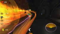 Kao Challengers (PSP)  Archiv - Screenshots - Bild 5