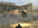 Call of Duty 2  Archiv - Screenshots - Bild 10