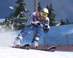 Ski Racing 2006  Archiv - Screenshots - Bild 20