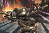 Unreal Tournament 3  Archiv - Screenshots - Bild 25