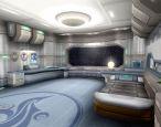 Phantasy Star Universe  Archiv - Screenshots - Bild 20