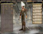 The Chronicles of Spellborn  Archiv - Screenshots - Bild 110