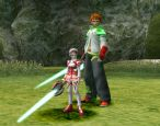 Phantasy Star Universe  Archiv - Screenshots - Bild 31
