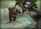 King Kong (DS)  Archiv - Screenshots - Bild 3