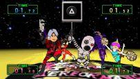Viewtiful Joe: Red Hot Rumble (PSP)  Archiv - Screenshots - Bild 12