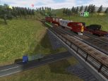 LocoMania  Archiv - Screenshots - Bild 10