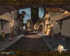 The Chronicles of Spellborn  Archiv - Screenshots - Bild 107