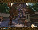 The Chronicles of Spellborn  Archiv - Screenshots - Bild 108