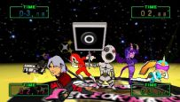 Viewtiful Joe: Red Hot Rumble (PSP)  Archiv - Screenshots - Bild 14