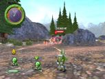 Battalion Wars  Archiv - Screenshots - Bild 3