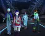 Phantasy Star Universe  Archiv - Screenshots - Bild 10