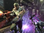 Unreal Tournament 3  Archiv - Screenshots - Bild 17