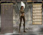 The Chronicles of Spellborn  Archiv - Screenshots - Bild 115