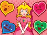 Super Princess Peach (DS)  Archiv - Screenshots - Bild 14