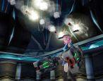 Phantasy Star Universe  Archiv - Screenshots - Bild 25