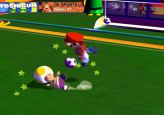 Mario Smash Football  Archiv - Screenshots - Bild 5