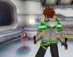 Phantasy Star Universe  Archiv - Screenshots - Bild 28