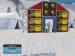 Ski Alpin 2006  Archiv - Screenshots - Bild 4