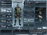 Rainbow Six: Lockdown  Archiv - Screenshots - Bild 36