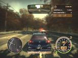 Need for Speed: Most Wanted  Archiv - Screenshots - Bild 3